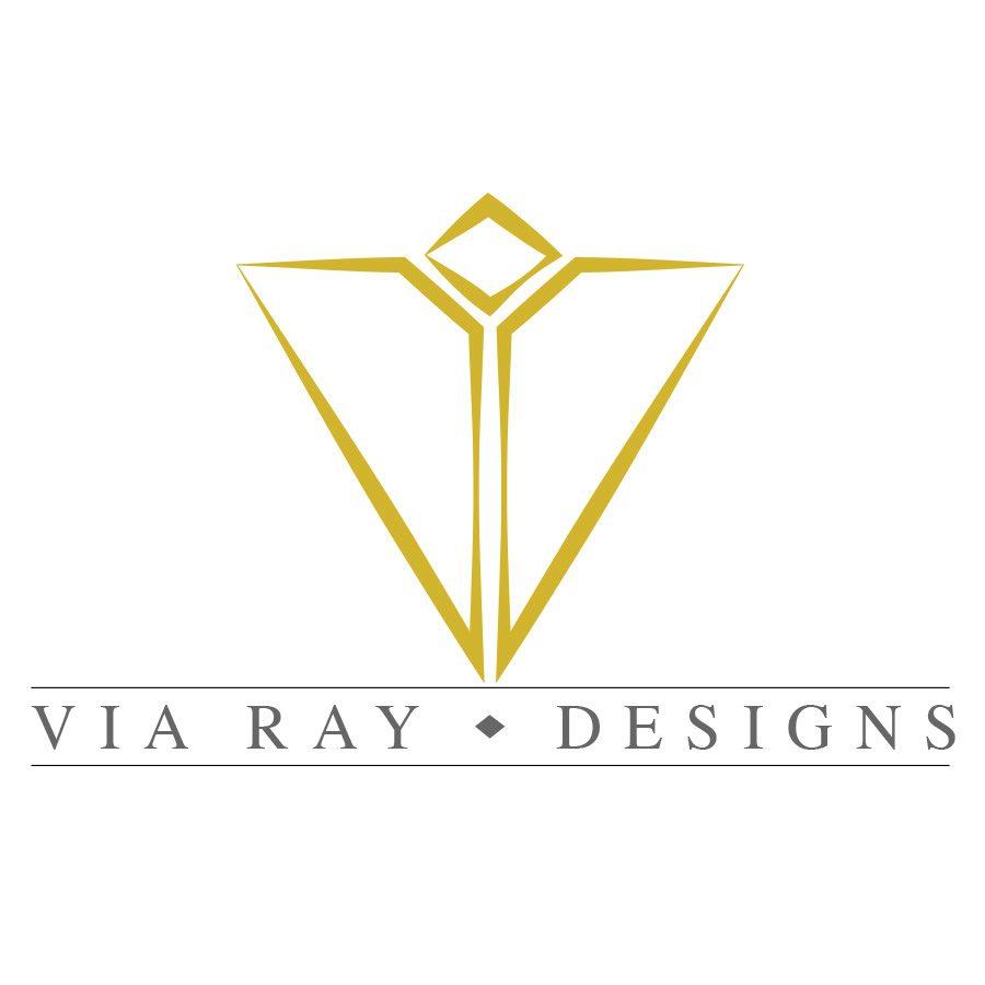 Via Ray Designs